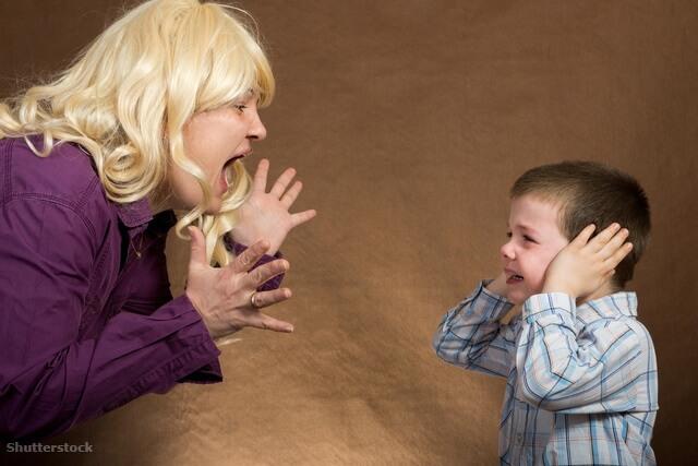 pais tóxicos - pais - Pais tóxicos: 15 características mais nocivas aos filhos