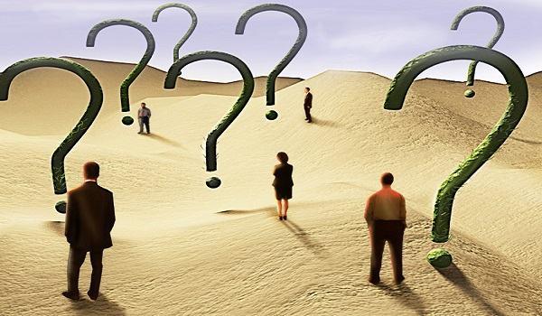 problemas - problemas - Você sabe lidar com os problemas da vida?