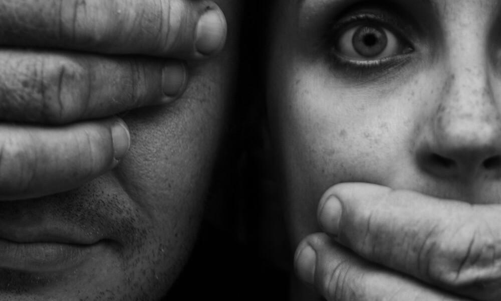 silenciar sentimentos - silenciar sentimentos - SILENCIAR SENTIMENTOS PODE COLOCAR A SUA SAÚDE EM RISCO!