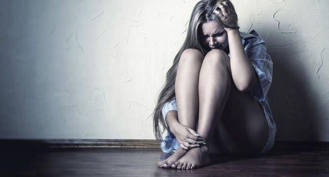 depressão - tristeza principal 0 - 7 verdades sobre a Depressão que ninguém te conta