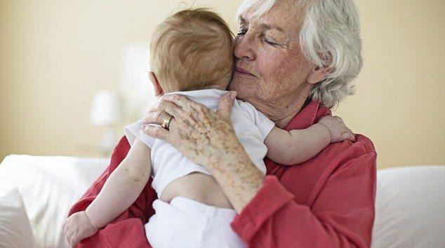 avós - av  s - Este curta nos mostra o quanto as avós são especiais e deixam uma marca indelével na alma dos seus netos
