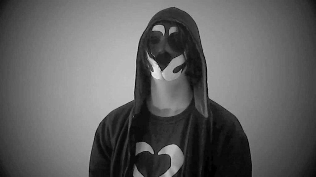 musicas psicopata - musica psicopata 1024x576 - Se Você Gosta Dessas Musicas, Você Pode Ser Psicopata, Diz Estudo