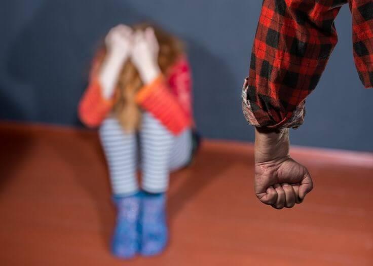 25 de novembro - 25 novembro - 25 de Novembro: Sensibilização e erradicação da violência contra as mulheres