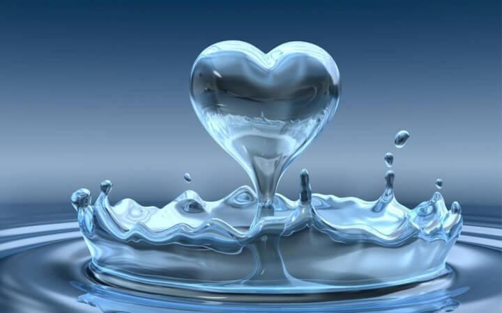 amor - amor - Você sabe como nos apaixonamos? E quando a paixão se torna amor? Entenda