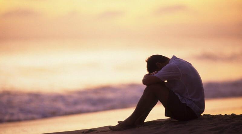personalidade dependente - depend  ncia emocional - Como identificar os sintomas da Personalidade Dependente? Entenda