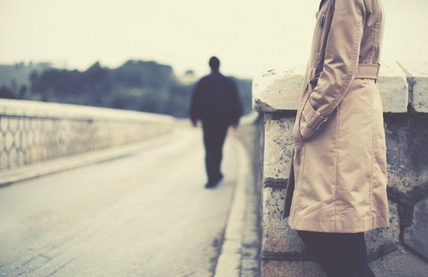 rejeição - rejei    o - Como enfrentar e superar a dor da rejeição?