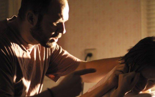 pavio curto - pavio curto - Síndrome do pavio curto: entre desapontamentos e frustrações, ataques de ira.
