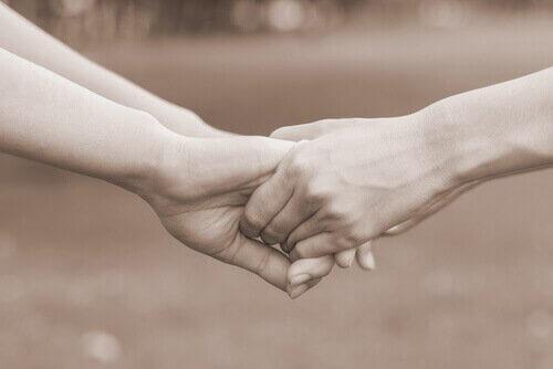 perdão - perd  o - A importância do perdão e seu poder de libertação