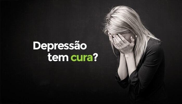depressão profunda - depressao profunda - Depressão profunda tem cura. Saiba o que é preciso fazer