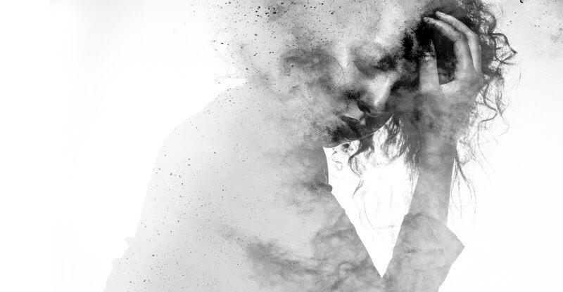 ansiedade generalizada - Transtorno de Ansiedade Generalizada Diagn  stico e Tratamento - Transtorno de Ansiedade Generalizada: Diagnóstico e Tratamento