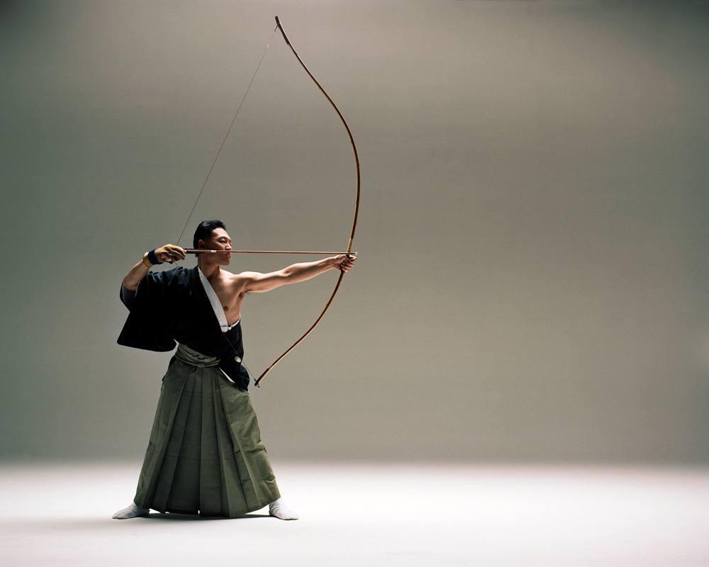 a flecha envenenada - Flecha envenenada - A flecha envenenada: Uma parábola budista que nos coloca frente a frente com o nosso maior erro
