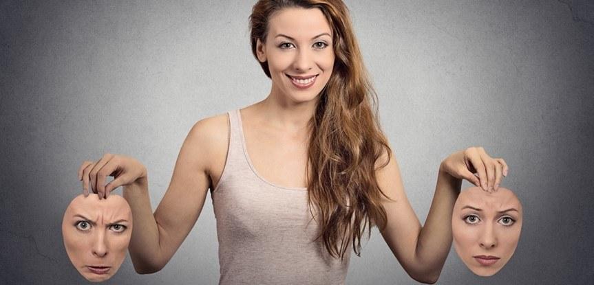 transtorno bipolar - transtorno bipolar - Transtorno Bipolar: 10 características e curiosidades que você não sabia