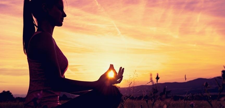 autodomínio - autodominio - A importância da gestão emocional e do autodomínio