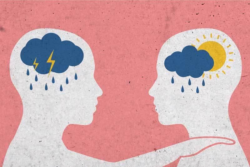 - empatia 1 - Época de empatia ou de protagonismo individualista?