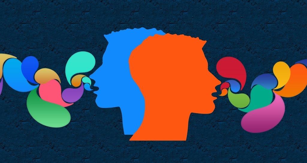psicólogo - psic  logo 1024x546 - Quando procurar um psicólogo?