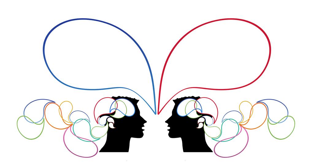 psicologia - psicologia 1024x546 - A Psicologia vem sendo banalizada