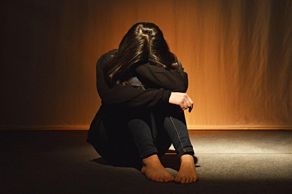 violencia contra mullher - violencia mulher 1024x681 - Violência contra a mulher: sensibilização e erradicação